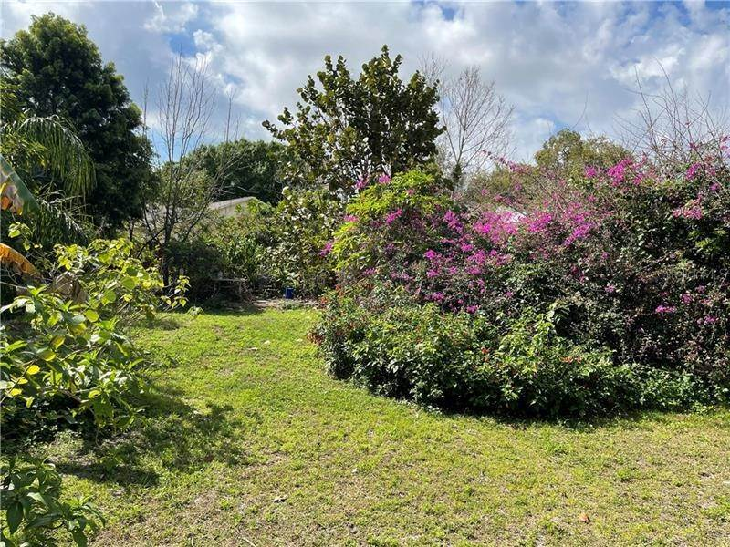 Land for Sale at 3502 W WISCONSIN AVENUE Tampa, Florida 33611 United States