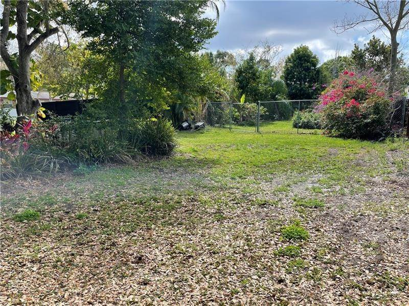 3. Land for Sale at 3502 W WISCONSIN AVENUE Tampa, Florida 33611 United States