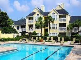 1. Condominiums at 1017 S HIAWASSEE ROAD 3713 Orlando, Florida 32835 United States