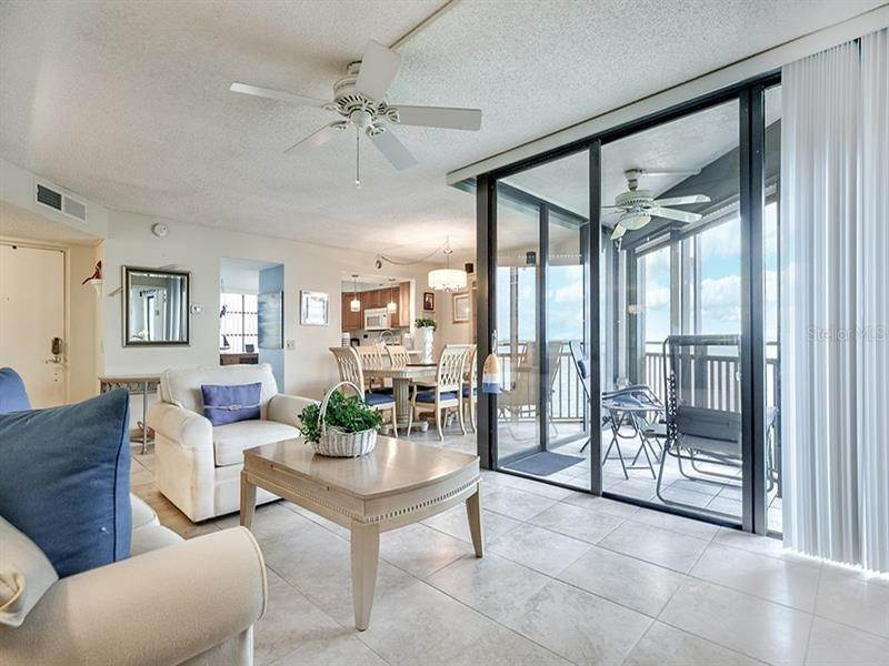 5. Condominiums for Sale at 5505 LA PUERTA DEL SOL BOULEVARD 424 St. Petersburg, Florida 33715 United States
