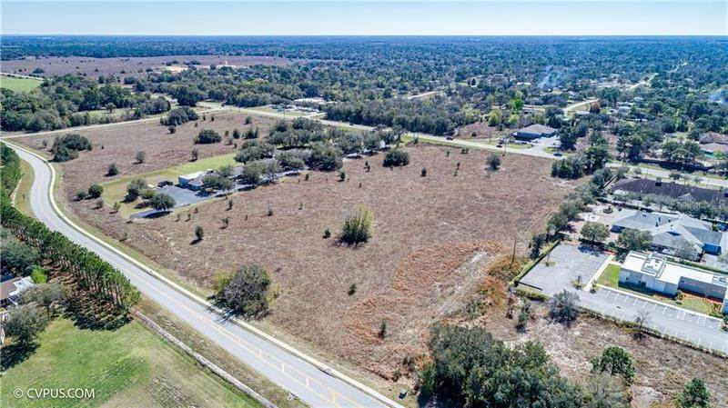8. Land for Sale at 28 COUNTY LINE ROAD Spring Hill, Florida 34609 United States