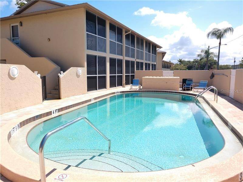 2. Condominiums at 231 AIRPORT AVENUE E 422 Venice, Florida 34285 United States