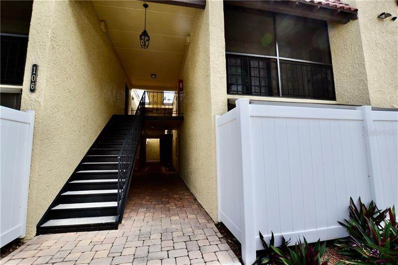 Condominiums for Sale at 106 ALAMEDA COURT 137 Tampa, Florida 33609 United States