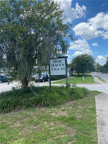 Villa at 200 S WEST STREET 14 Eatonville, Florida 32751 United States