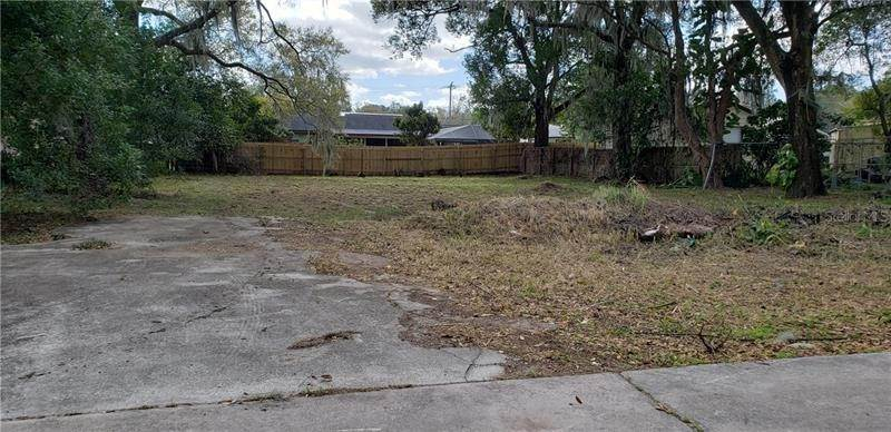 2. Land for Sale at 855 E VINE STREET Bartow, Florida 33830 United States
