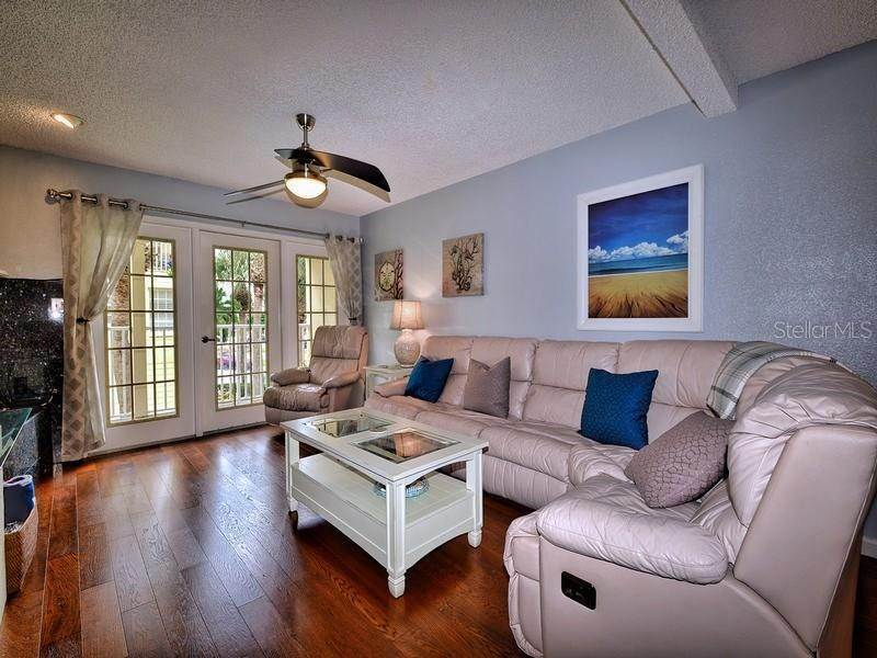 2. townhouses for Sale at 17960 GULF BOULEVARD 104 Redington Shores, Florida 33708 United States