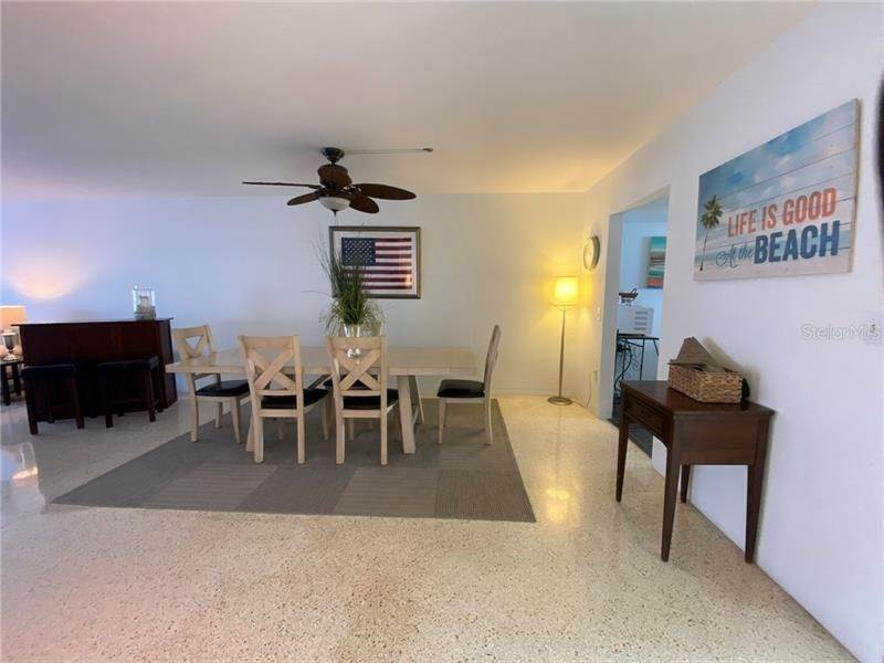 11. Condominiums at 6161 GULF WINDS DRIVE 142 St. Pete Beach, Florida 33706 United States