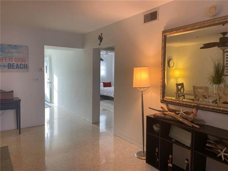 5. Condominiums at 6161 GULF WINDS DRIVE 142 St. Pete Beach, Florida 33706 United States