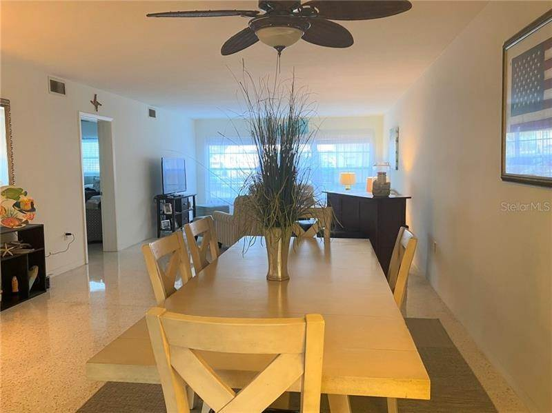 6. Condominiums at 6161 GULF WINDS DRIVE 142 St. Pete Beach, Florida 33706 United States