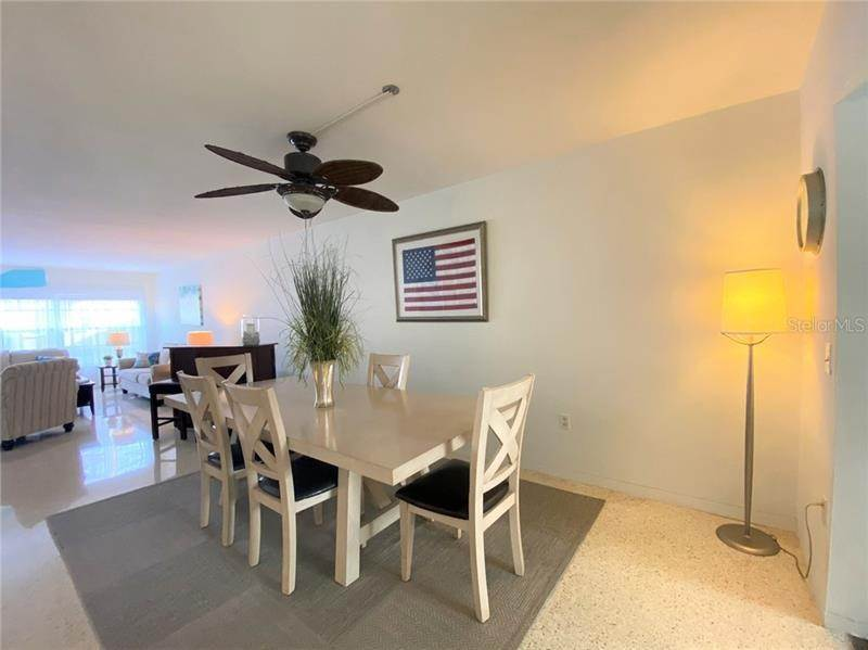 7. Condominiums at 6161 GULF WINDS DRIVE 142 St. Pete Beach, Florida 33706 United States
