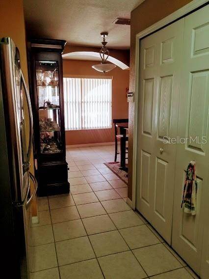 10. Condominiums for Sale at 2670 EMERALD LAKE COURT 2670 Kissimmee, Florida 34744 United States