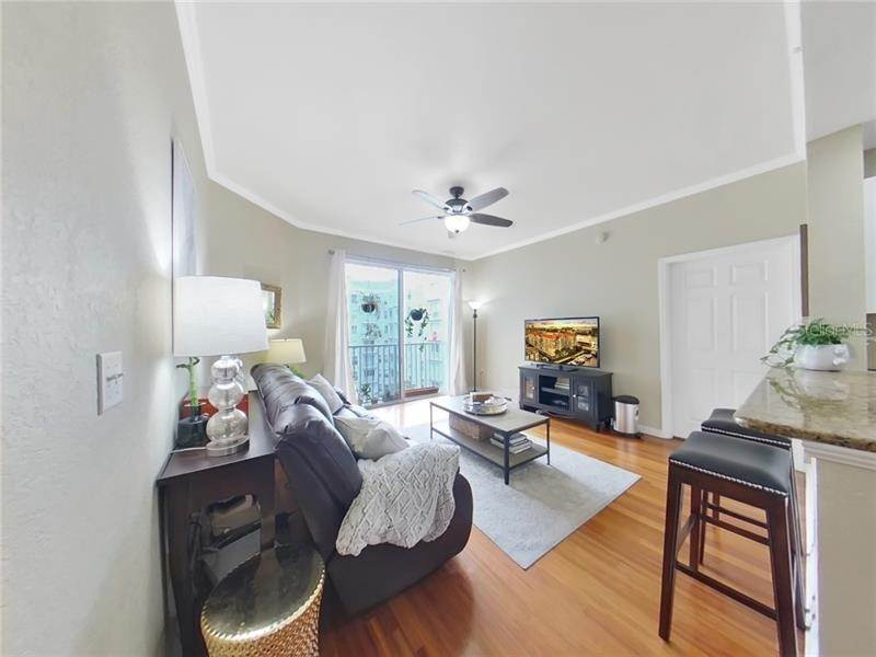 18. Condominiums for Sale at 700 S HARBOUR ISLAND BOULEVARD 639 Tampa, Florida 33602 United States