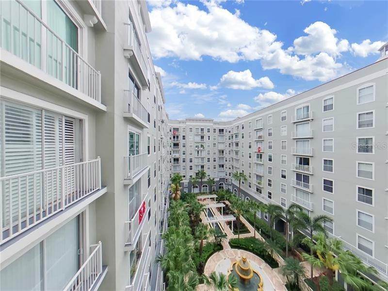 9. Condominiums for Sale at 700 S HARBOUR ISLAND BOULEVARD 639 Tampa, Florida 33602 United States