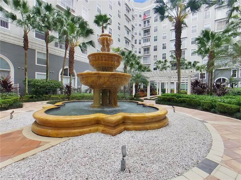 10. Condominiums for Sale at 700 S HARBOUR ISLAND BOULEVARD 639 Tampa, Florida 33602 United States