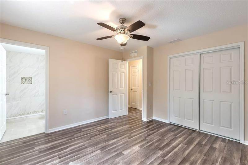 10. Single Family Homes for Sale at 819 BUFORD AVENUE Orange City, Florida 32763 United States