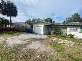 3. Commercial for Sale at 13531 WALSINGHAM ROAD Largo, Florida 33774 United States