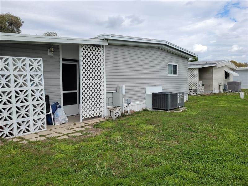 4. Mobile Homes for Sale at 3224 ASH TERRACE Sarasota, Florida 34237 United States