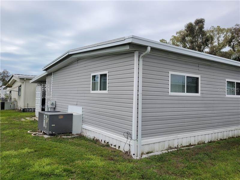 5. Mobile Homes for Sale at 3224 ASH TERRACE Sarasota, Florida 34237 United States