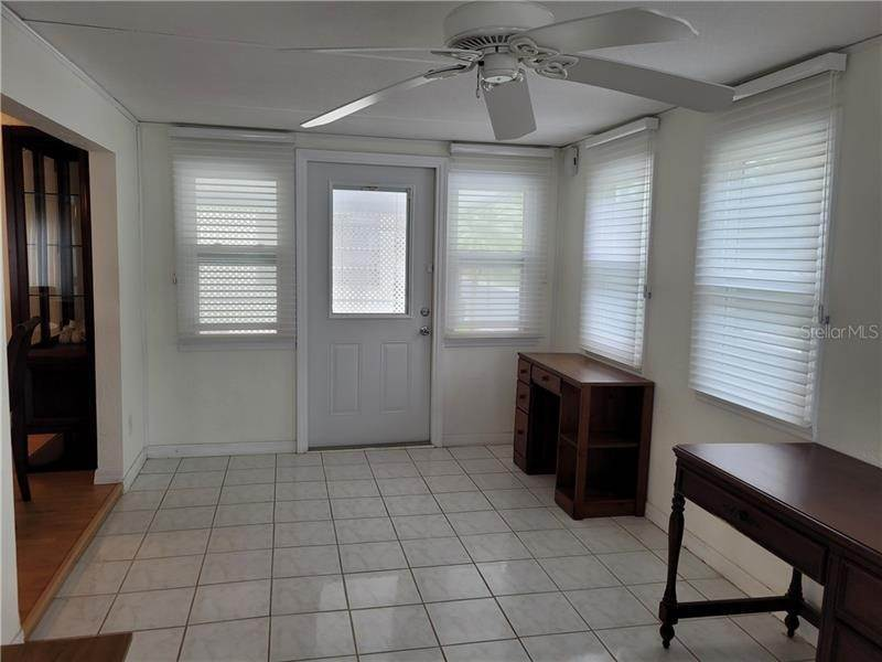 8. Mobile Homes for Sale at 3224 ASH TERRACE Sarasota, Florida 34237 United States