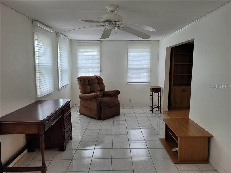 9. Mobile Homes for Sale at 3224 ASH TERRACE Sarasota, Florida 34237 United States