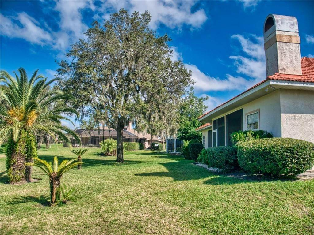 11. Single Family Homes for Sale at 205 BROMELY CIRCLE New Smyrna Beach, Florida 32168 United States