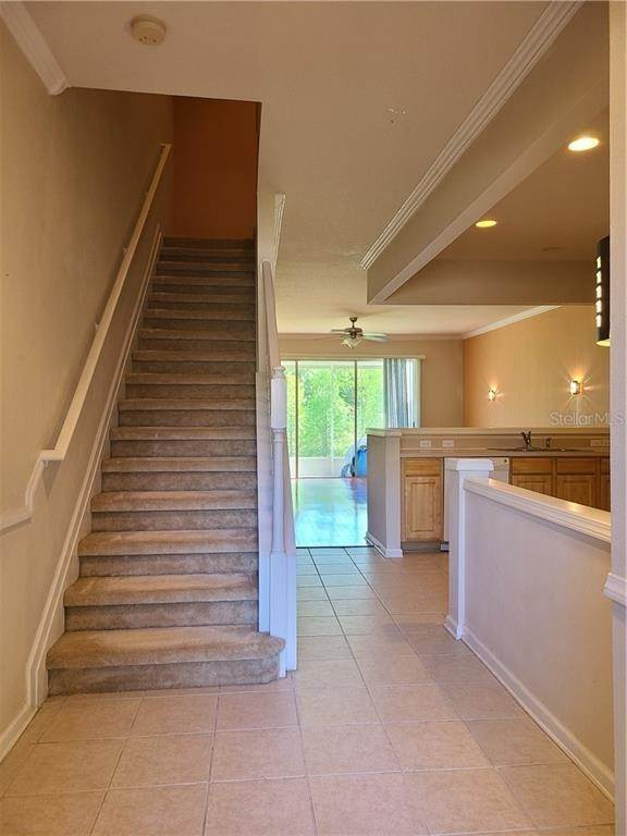 6. townhouses for Sale at 26533 CASTLEVIEW WAY Wesley Chapel, Florida 33544 United States