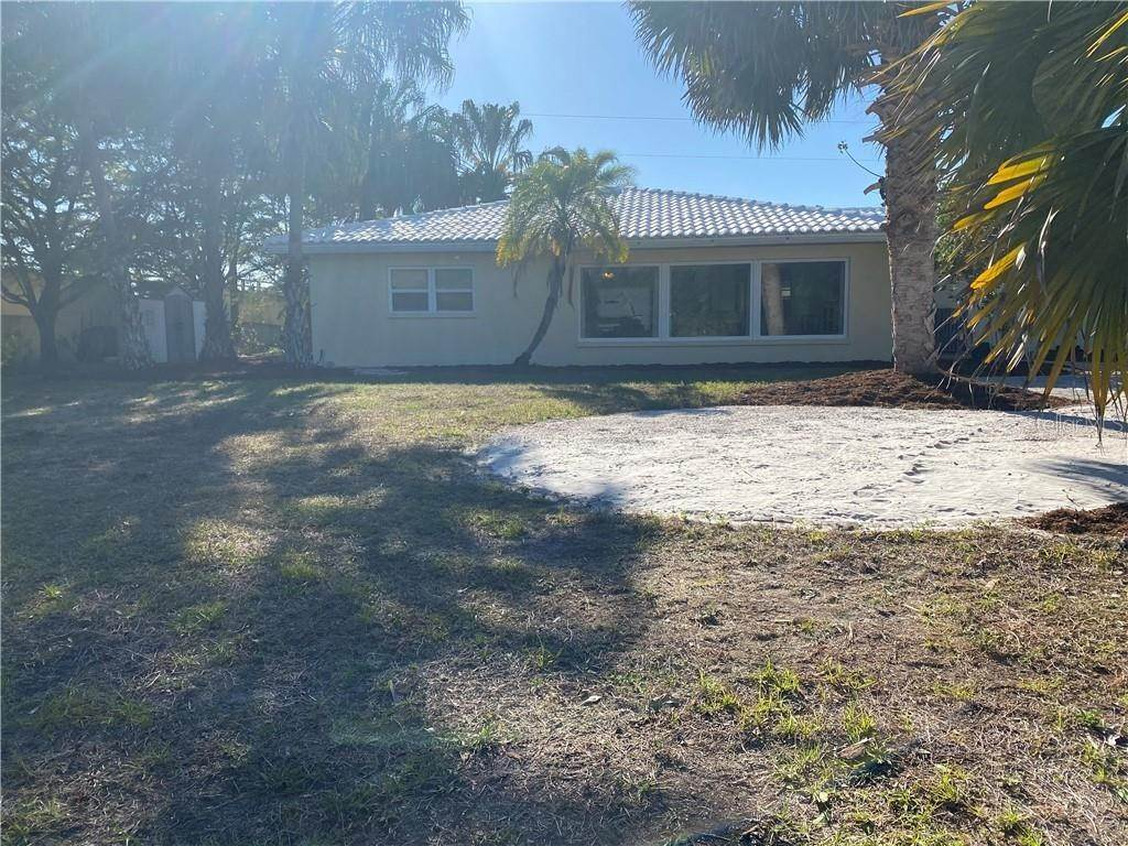 20. Single Family Homes for Sale at 3120 MAGNOLIA WAY Punta Gorda, Florida 33950 United States