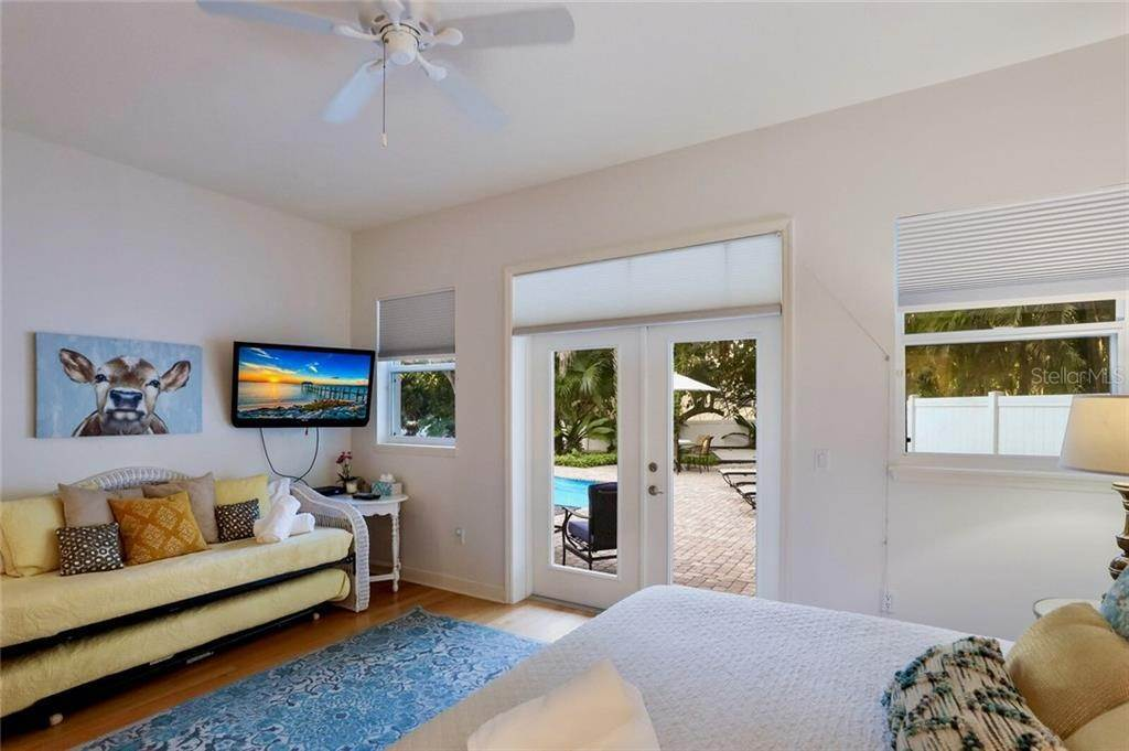 14. Single Family Homes for Sale at 103 75TH STREET Holmes Beach, Florida 34217 United States
