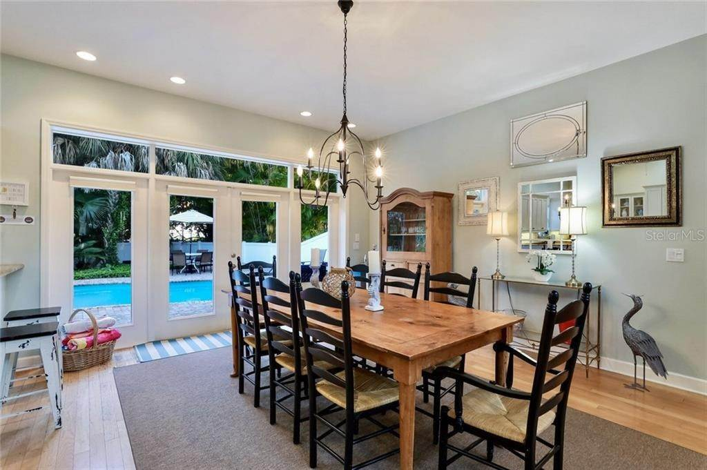 16. Single Family Homes for Sale at 103 75TH STREET Holmes Beach, Florida 34217 United States