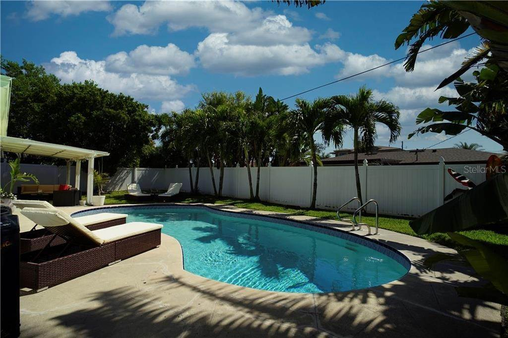 Single Family Homes en Address Not Available St. Pete Beach, Florida 33706 Estados Unidos