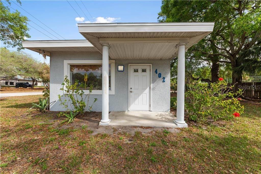 3. Commercial for Sale at 402 E BAY DRIVE Largo, Florida 33770 United States