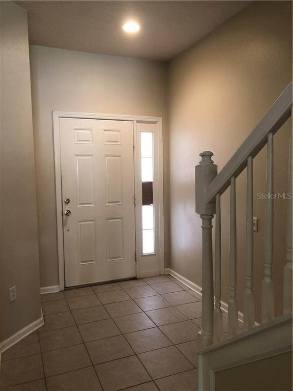 5. townhouses for Sale at 26622 CASTLEVIEW WAY Wesley Chapel, Florida 33544 United States