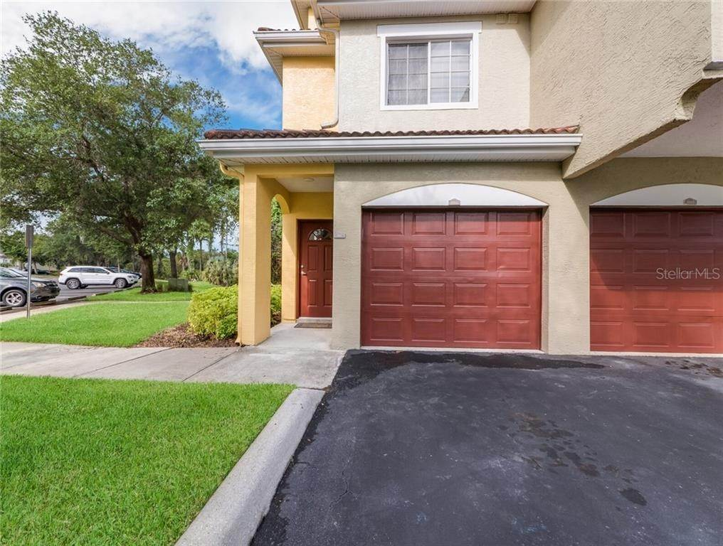 Condominiums for Sale at 4990 BARALDI CIRCLE 21-101 Sarasota, Florida 34235 United States