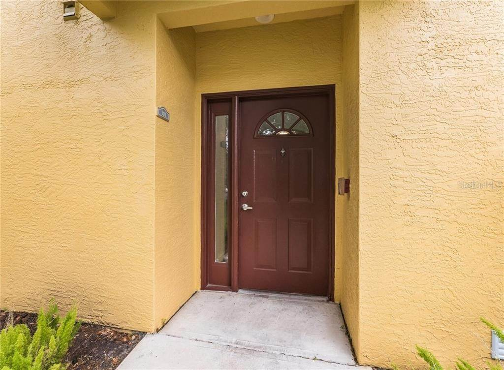 2. Condominiums for Sale at 4990 BARALDI CIRCLE 21-101 Sarasota, Florida 34235 United States