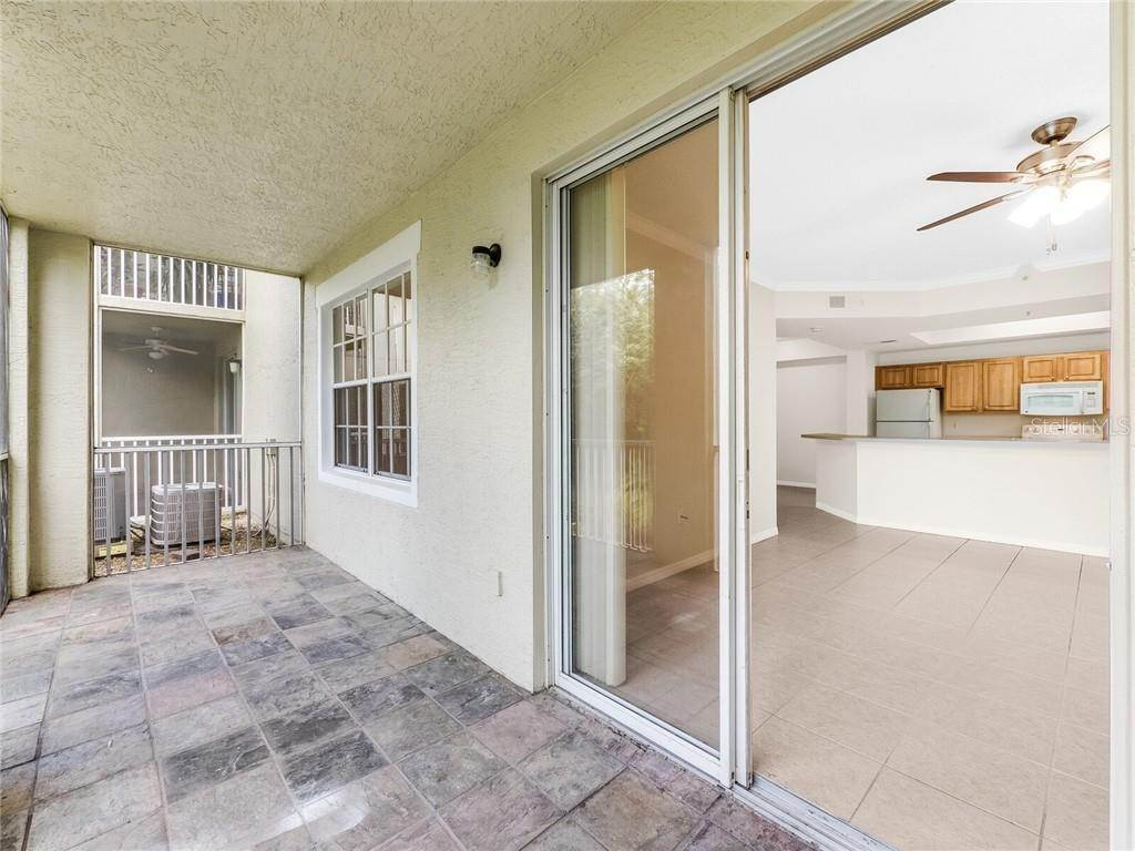 11. Condominiums for Sale at 4990 BARALDI CIRCLE 21-101 Sarasota, Florida 34235 United States