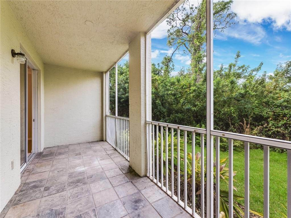 12. Condominiums for Sale at 4990 BARALDI CIRCLE 21-101 Sarasota, Florida 34235 United States