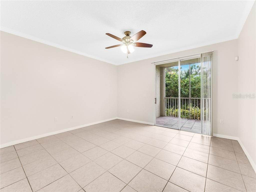 5. Condominiums for Sale at 4990 BARALDI CIRCLE 21-101 Sarasota, Florida 34235 United States