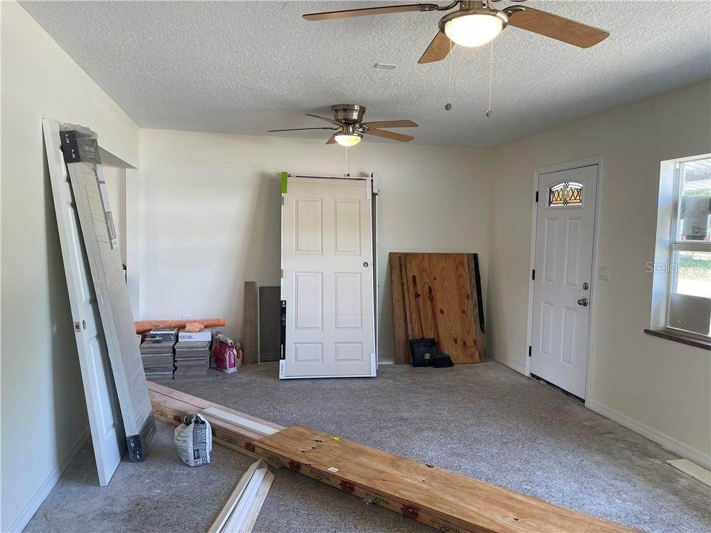 7. Single Family Homes for Sale at 2715 12TH STREET St. Cloud, Florida 34769 United States
