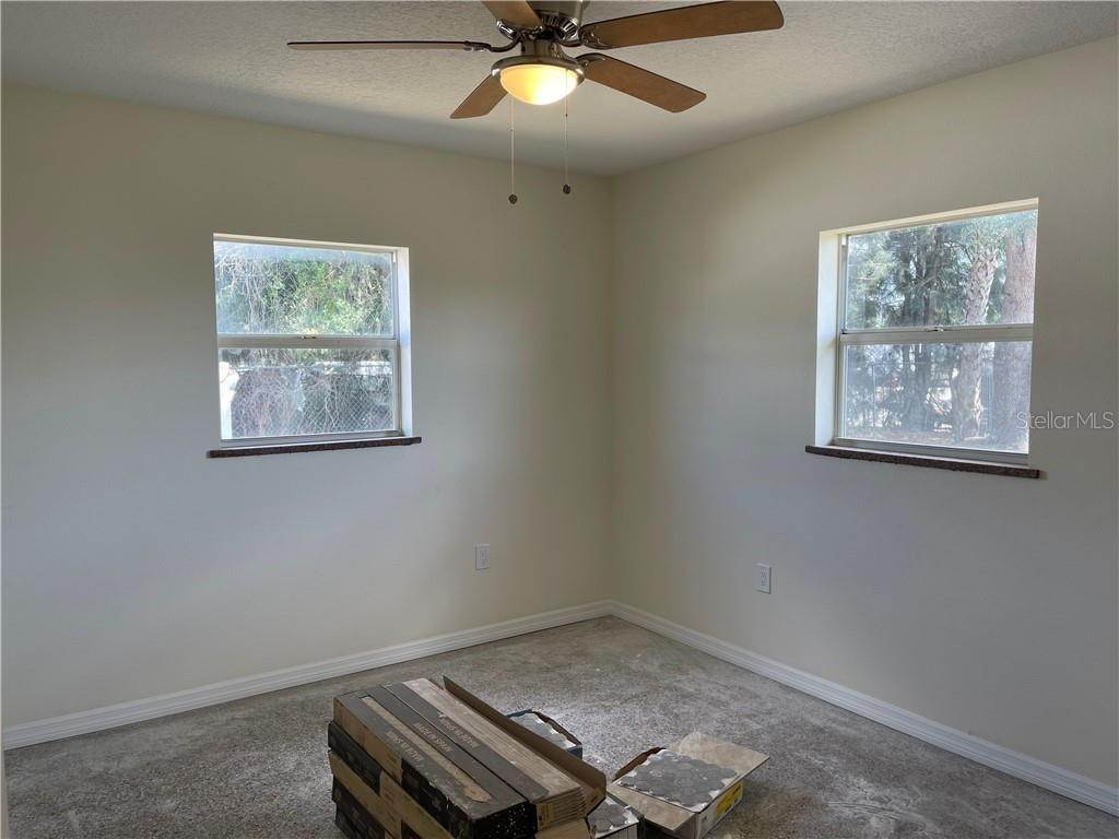 8. Single Family Homes for Sale at 2715 12TH STREET St. Cloud, Florida 34769 United States
