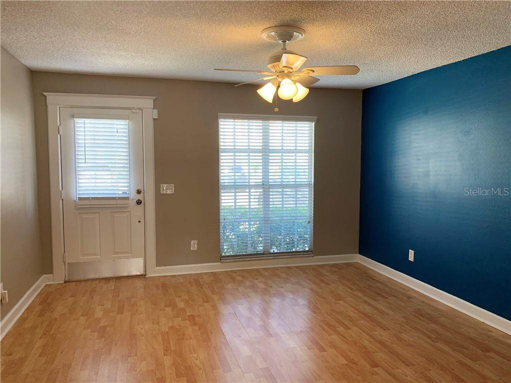 3. Condominiums at 3366 W WYOMING CIRCLE Tampa, Florida 33611 United States