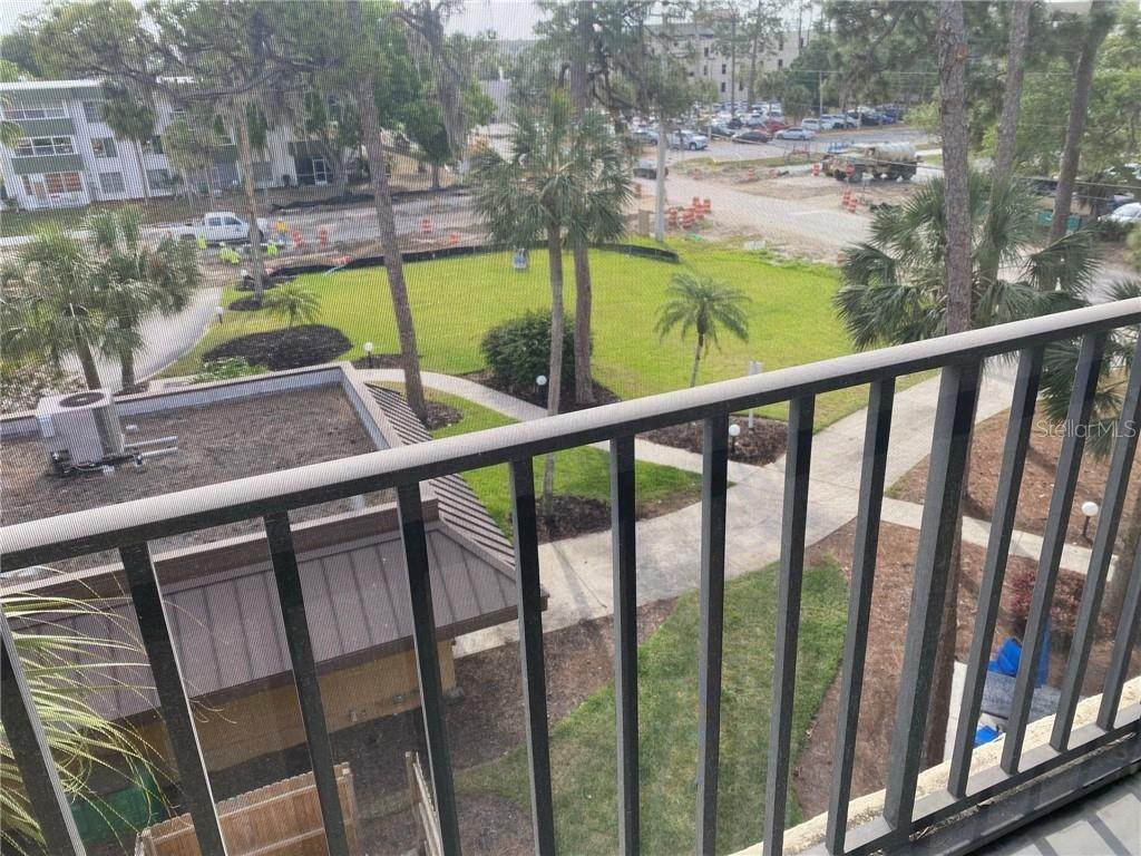 6. Residential at Address Not Available Port Charlotte, Florida 33952 United States