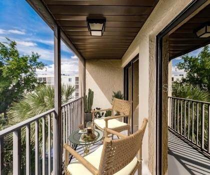 9. Residential at Address Not Available Port Charlotte, Florida 33952 United States