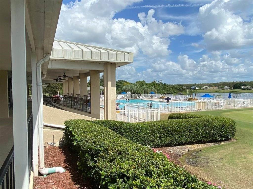 6. Condominiums at 3990 ATRIUM DRIVE L-4 Orlando, Florida 32822 United States