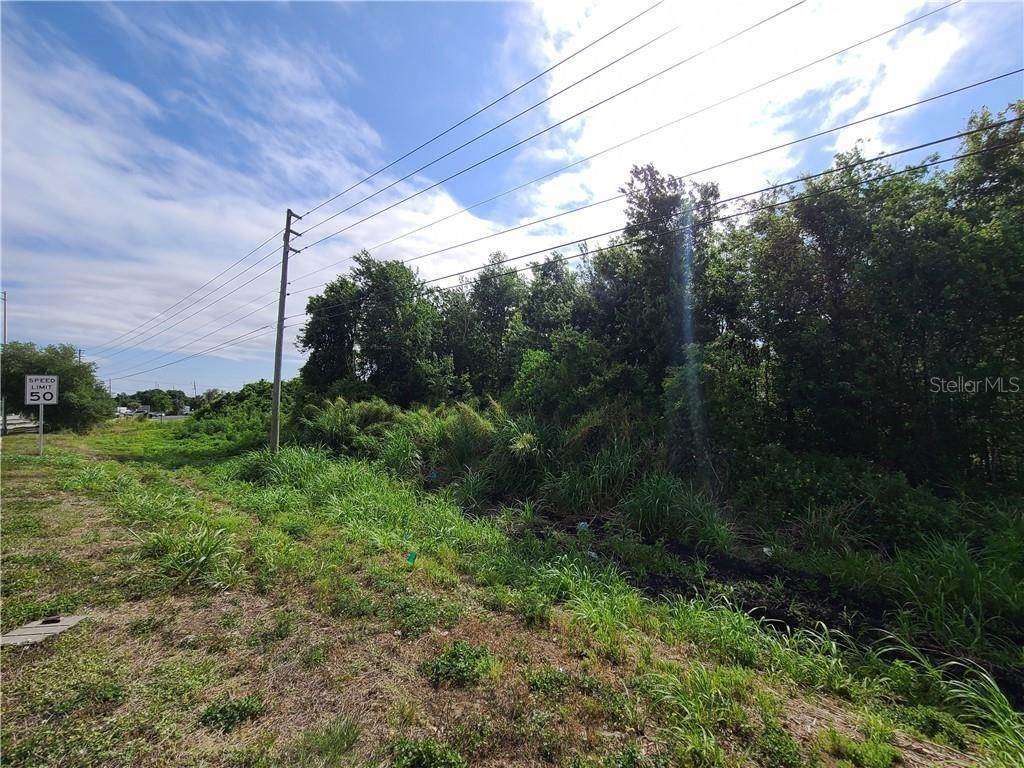 Land for Sale at U S HWY 27 Dundee, Florida 33838 United States