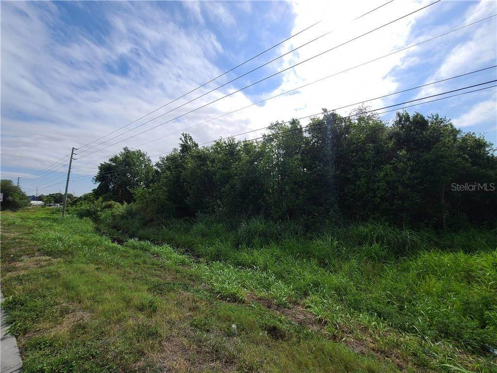 3. Land for Sale at U S HWY 27 Dundee, Florida 33838 United States