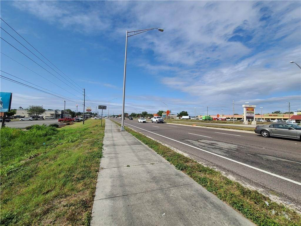 5. Land for Sale at U S HWY 27 Dundee, Florida 33838 United States