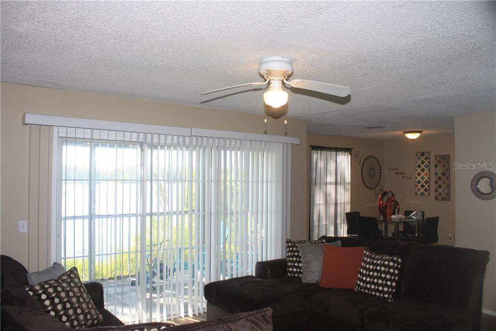 2. Condominiums for Sale at 3942 VERSAILLES DRIVE 3942B Orlando, Florida 32808 United States