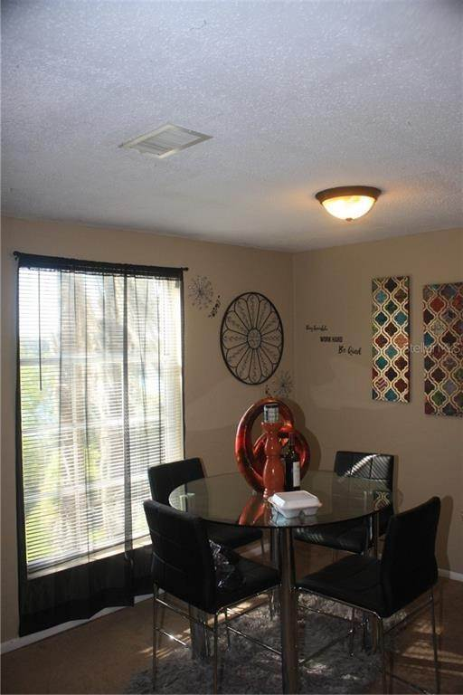 5. Condominiums for Sale at 3942 VERSAILLES DRIVE 3942B Orlando, Florida 32808 United States