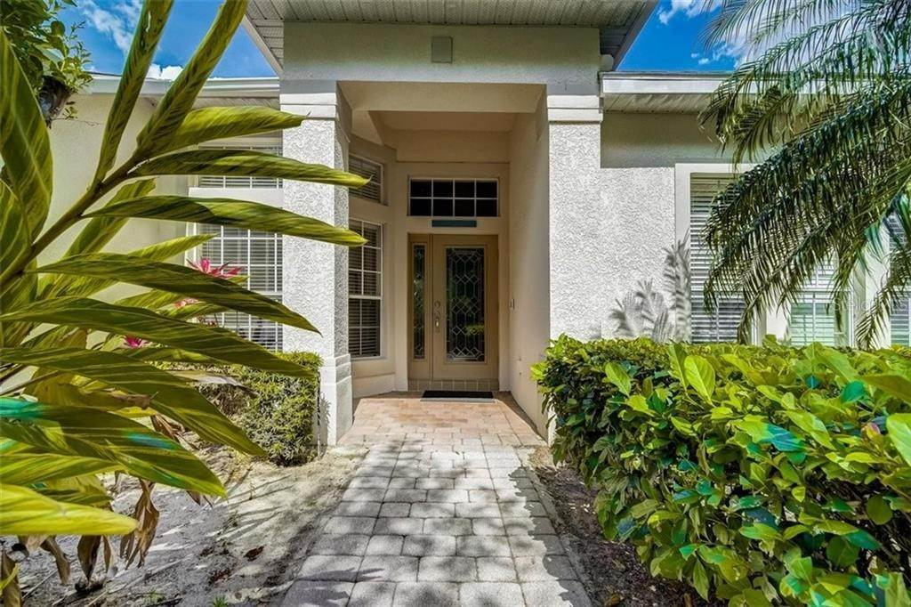 11. Single Family Homes for Sale at 3116 ROLLING HILLS LANE Apopka, Florida 32712 United States