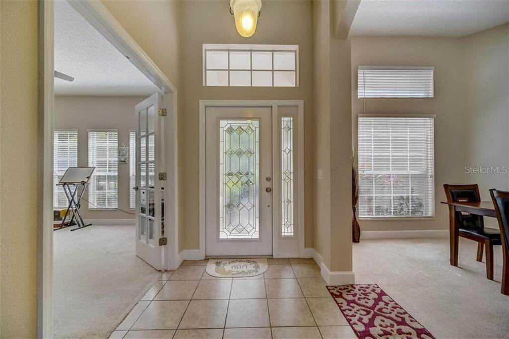 12. Single Family Homes for Sale at 3116 ROLLING HILLS LANE Apopka, Florida 32712 United States